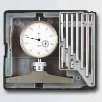 Глубиномер индикаторный ГИ-150
