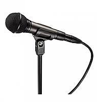 Микрофоны Audio-Technica ATM510
