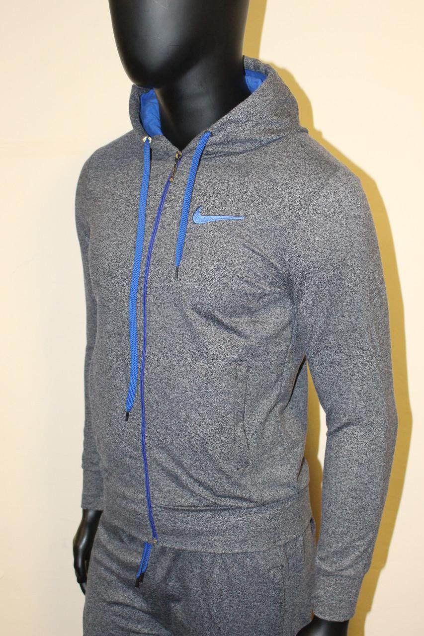 7b6c6323f276 Фирменный спортивный костюм Nike, для мужчин, цена 850 грн., купить в  Хмельницком — Prom.ua (ID#80705929)