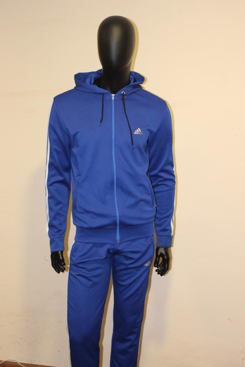 89891a79 Спортивный костюм Адидас эластик 2018 - Интернет-магазин