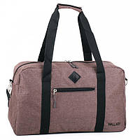 Дорожная сумка-саквояж Wallaby 2550 , фото 1