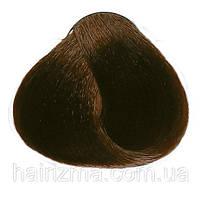 ECHOSLINE Краска для волос с пчелиным воском  6.43 - Темно-русый медно-золотистый