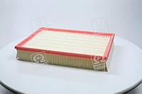 Фильтр воздушный VOLVO (производитель M-filter) K162