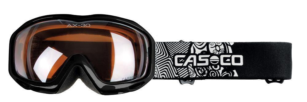 Горнолыжная маска Casco ax-30 pc f1 (MD)