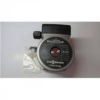 Насос Viessmann для газового котла Vitopend 100 WH1D 24 кВт