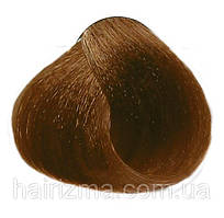 ECHOSLINE Краска для волос с пчелиным воском  7.43 - Медный золотистый блондин