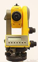 Trimble 3305DR