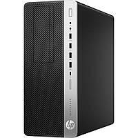 Компьютер HP EliteDesk 800 G3 TWR (1FU45AW)