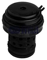 Подушка двигателя SEAT, VW (производитель Ruville) 325427
