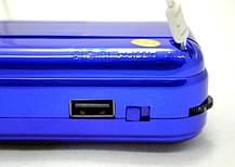 Портативная колонка Apop S-120, фото 3
