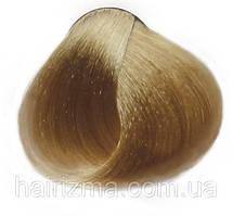 ECHOSLINE Краска для волос с пчелиным воском  9.7 - Суперсветлый коричнево-русый