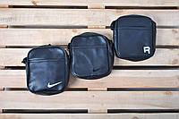 Барсетка Nike и Reebok/ барсетка найк и рибок/ барсетки в ассортименте