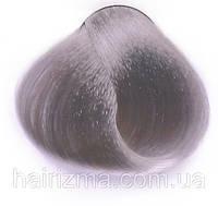 ECHOSLINE Краска для волос с пчелиным воском  тонирование Argento Серебро