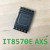 Микросхема IT8570E AXS