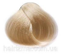 ECHOSLINE Краска для волос с пчелиным воском  тонирование Beige Бежевый