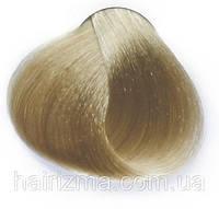 ECHOSLINE Краска для волос с пчелиным воском  тонирование Naturale Натуральный