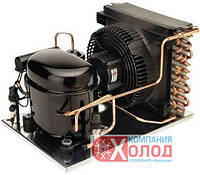 Холодильный агрегат низкотемпературный Tecumseh AE 2425 ZB (CAE 2425 ZB)