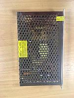 Блок живлення 12V 20A Метал