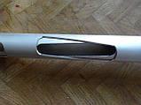 Пробоотборник копьевидный, 3 м, Ø 51 мм, фото 2
