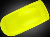 Краски для аэрографа Wicked Fluorescent Colors-W024-Yellow