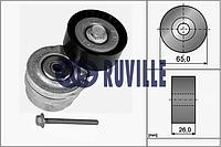 Планка натяжная FIAT DOBLO 1.9 JTD (производитель Ruville) 55872