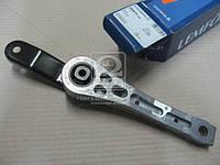 Подушка КПП (производитель Lemferder) 35556 01