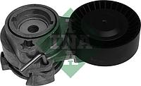 Планка натяжная с роликом BMW (производитель Ina) 534 0121 10