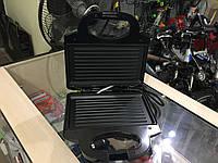 Электрогриль Kuken ZM227B