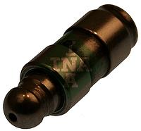 Гидротолкатель VAG 1.8T/2.0T (производитель Ina) 420 0224 10