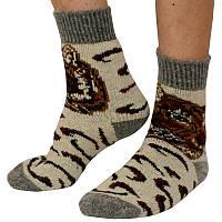Мужские носки, 09