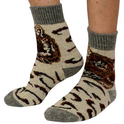 Мужские носки, 09, фото 2