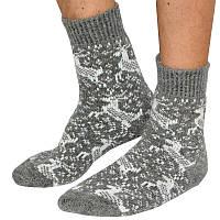 Мужские носки, 23