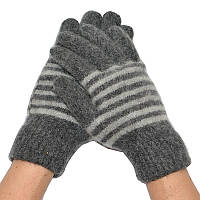 Мужские перчатки, зимние 04, фото 1