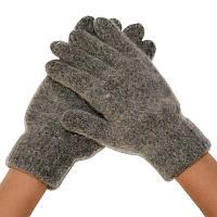 Мужские перчатки, зимние 01, фото 1