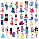 "Набор Barbie ""Модница"" с одеждой, фото 2"