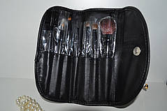 Набор кистей для макияжа Miss Madonna, фото 2