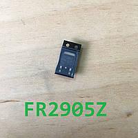 Микросхема FR2905Z