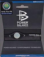 Power Balance (оригинал) энергетический браслет стимулятор для эффективных тренировок разных цветов