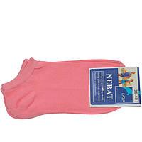 Женские носки, укороченные, фото 1