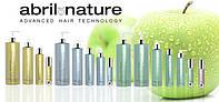 Abril et nature (Испания) - Косметика для волос