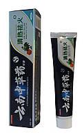 Зубная паста с экстрактами целебных трав китайской медицины, 180 г