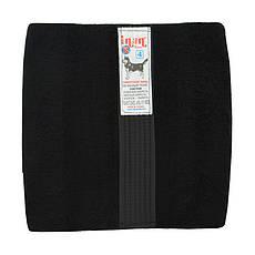 Пояс для спины из собачьей шерсти 52-54 р., фото 3