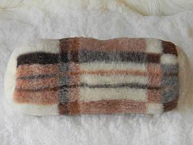 Подушка валик 01, фото 2
