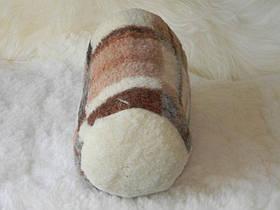 Подушка валик 01, фото 3
