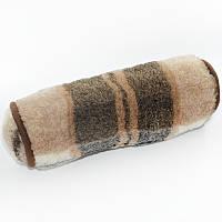 Подушка валик 02, фото 1