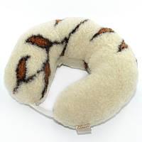 Подушка для шеи 01, фото 1