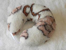 Подушка для шиї 01, фото 2