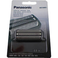 Panasonic WES9085Y
