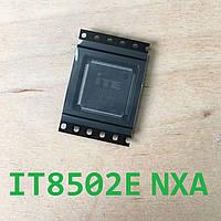 Микросхема IT8502E NXA