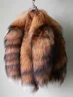 Хвост лисы, фото 1